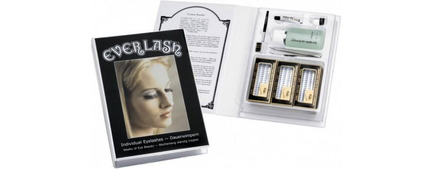 Everlash wimper startkits bij MAZ Beautyland kopen?