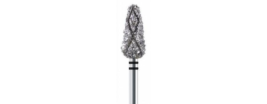 Busch frais - Diamant-megagrof bij MAZ Beautyland kopen?