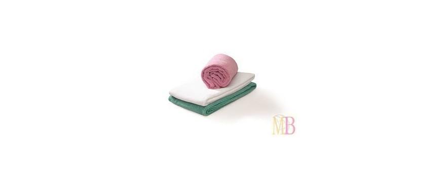 Handdoeken Microvezel bij MAZ Beautyland kopen?
