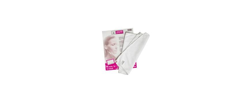 Handdoek Microfiber bij MAZ Beautyland kopen?