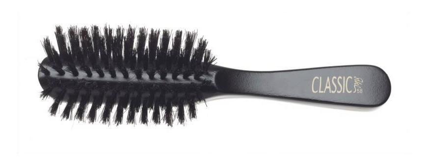Haarborstel plat - Classic bij MAZ Beautyland kopen?