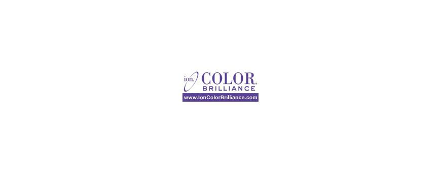 Ion Color Brilliance wimperverf   MAZ Beautyland