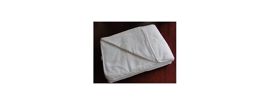 Afdek handdoek bij MAZ Beautyland kopen?