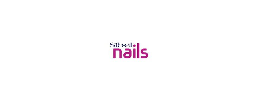 Sibel Nails bij MAZ Beautyland kopen?