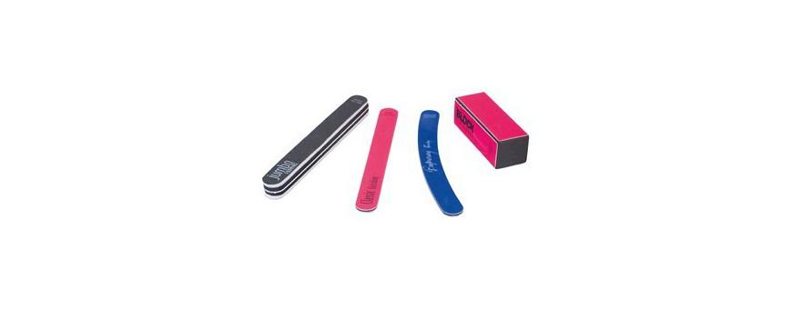 Sibel nails - nagelvijlen bij MAZ Beautyland kopen?