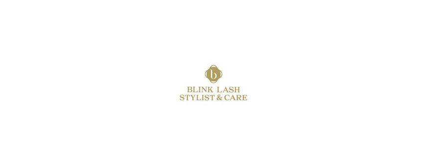 Blink wimpers | Ruim aanbod voor scherpe prijzen!
