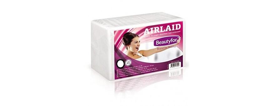 Handdoek - Wegwerp bij MAZ Beautyland kopen?