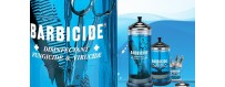 Barbicide groothandel MazBeautyland voor hygiëne en veiligheid!