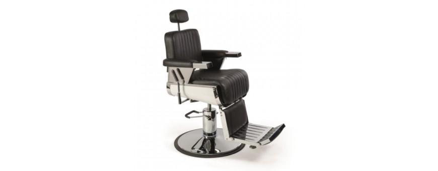 Barbier inrichting bij MAZ Beautyland kopen?