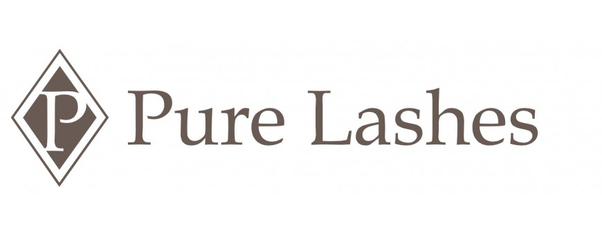 Pure Lashes bij MAZ Beautyland kopen?