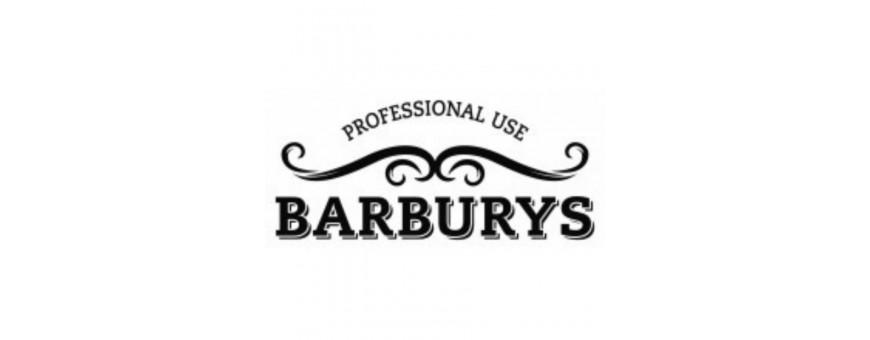 Barburys bij MAZ Beautyland kopen?