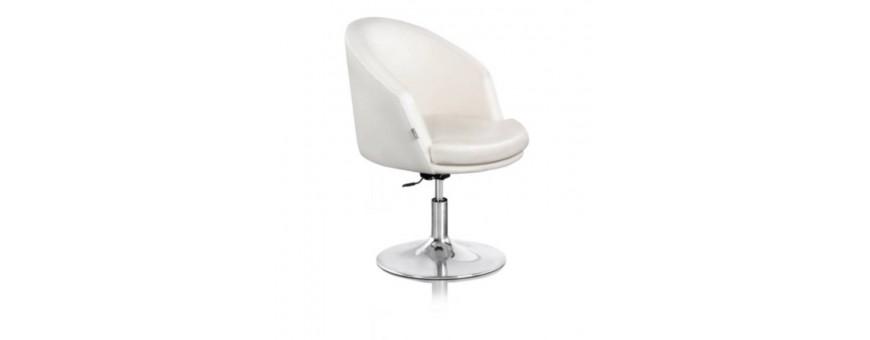 Salon stoel voor de professional | Voordelig bij MAZ Beautyland!