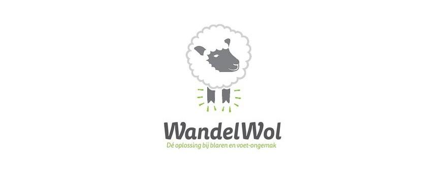 Wandelwol en Wandelolie bij MAZ Beautyland kopen?