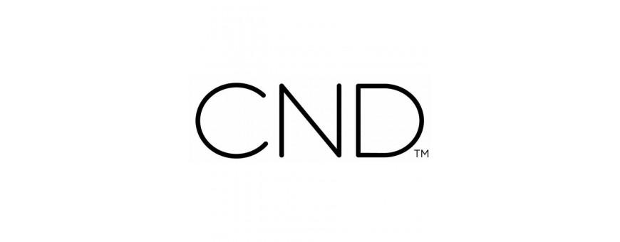 CND groothandel | Ruim aanbod | Scherpe prijzen!