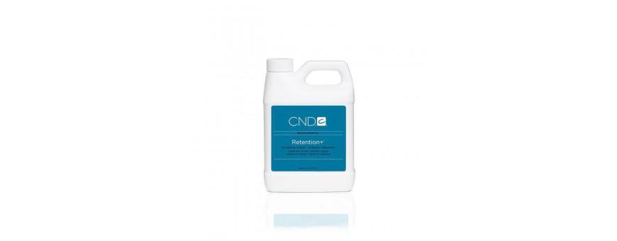 CND Acryl Liquid & Removal bij MAZ Beautyland kopen?