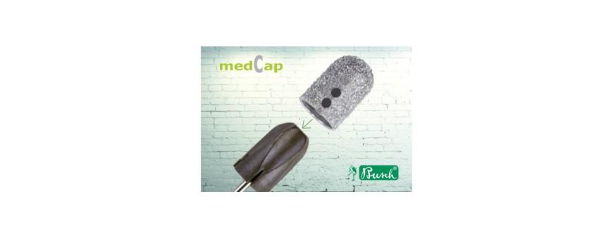 Busch MedCap bij MAZ Beautyland kopen?