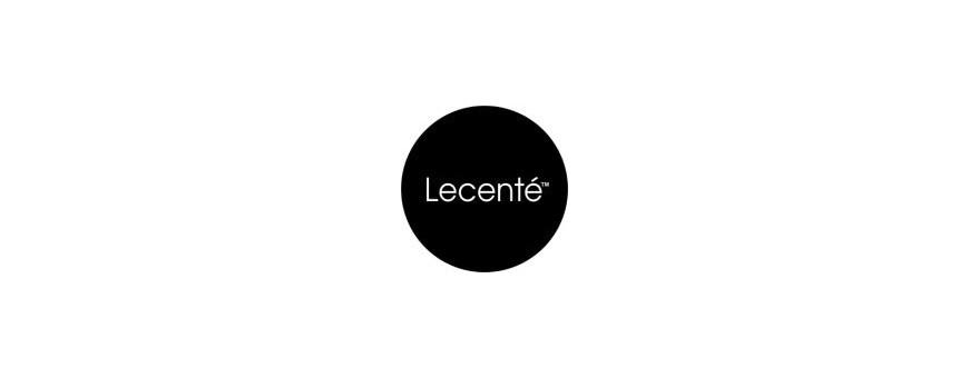 Lecenté Nailart is ontzettend veelzijdig! MAZ Beautyland