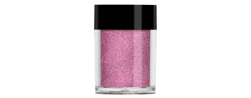 Micro Fine Glitter bij MAZ Beautyland kopen?
