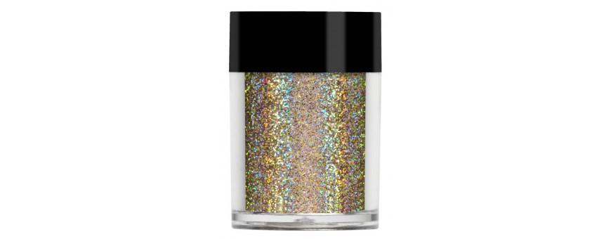 Holographic Glitter bij MAZ Beautyland kopen?