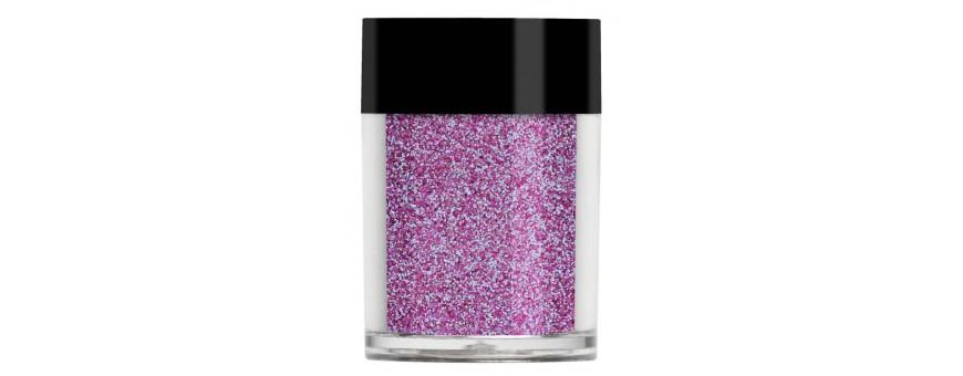 Iridescent Glitter bij MAZ Beautyland kopen?