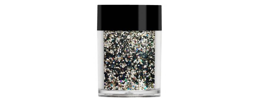 Multi Glitz Glitter bij MAZ Beautyland kopen?