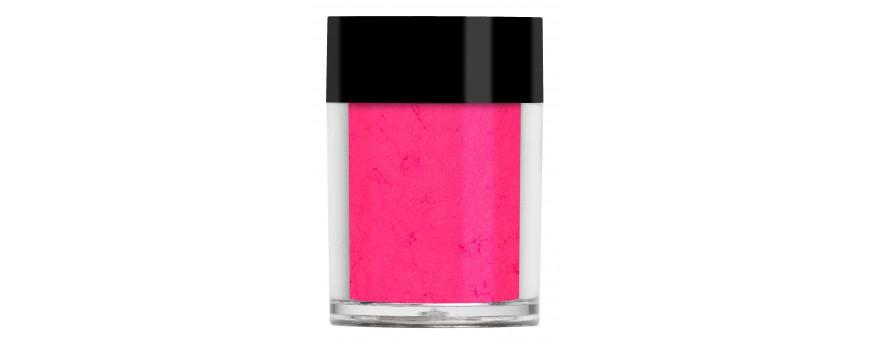 Neon Effect bij MAZ Beautyland kopen?