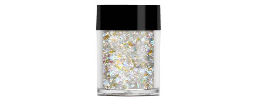 Random Glitter bij MAZ Beautyland kopen?