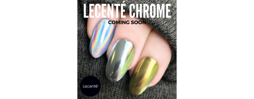 Chrome Powder bij MAZ Beautyland kopen?
