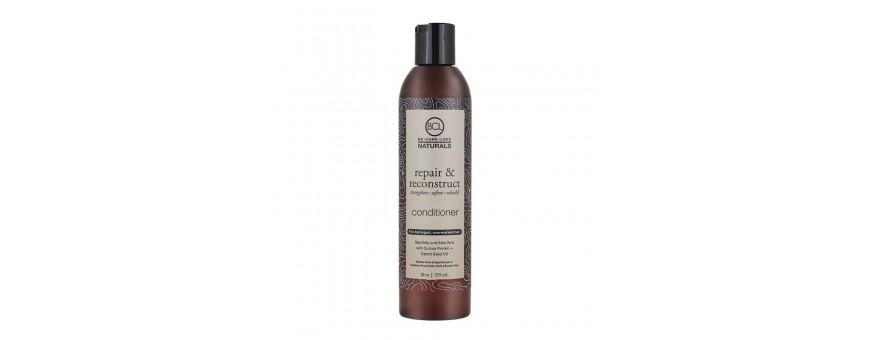 Natural Shampoo bij MAZ Beautyland kopen?
