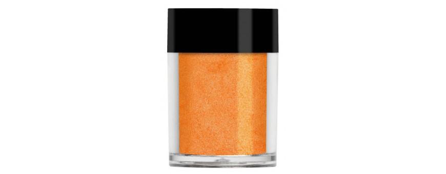 Nail Shadow bij MAZ Beautyland kopen?