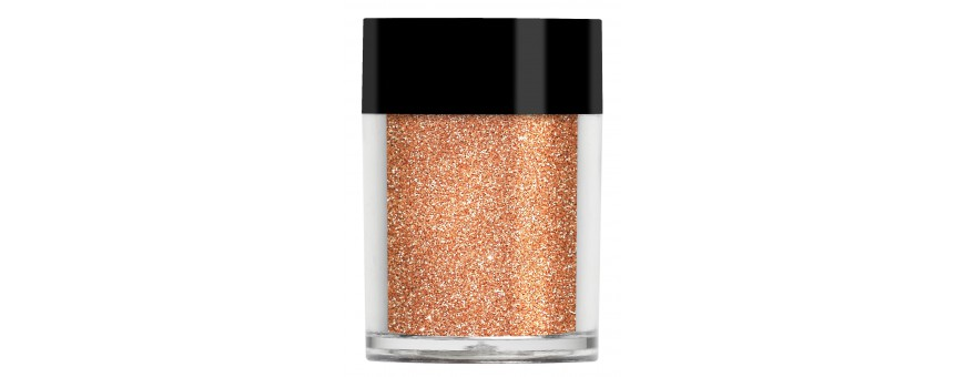 Bio Glitter bij MAZ Beautyland kopen?