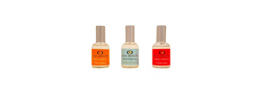 One Minute Air Parfume bij MAZ Beautyland kopen?