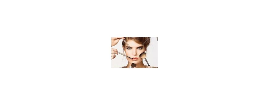 Make-up groothandel MAZ Beautyland | Uitgebreid assortiment!