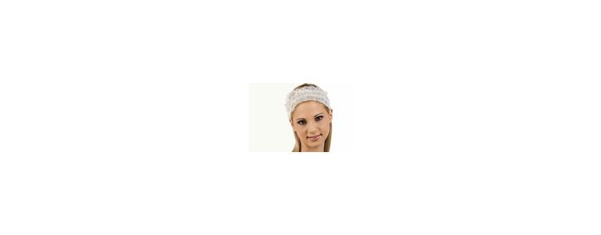 Haarbanden bij MAZ Beautyland kopen?