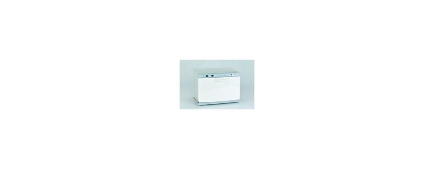 Hot cabinet handdoekverwarmers bij MAZ Beautyland kopen?