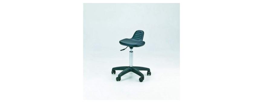 Tabouret - werkstoel bij MAZ Beautyland kopen?