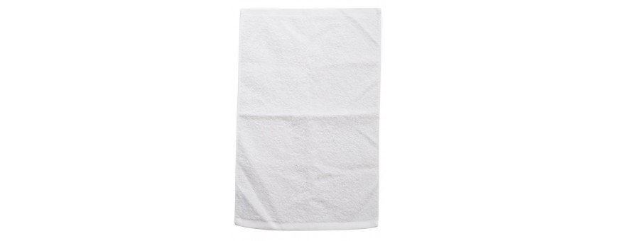 Handdoeken bij MAZ Beautyland kopen?