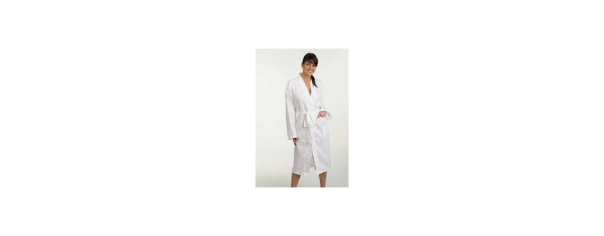 Kimono's bij MAZ Beautyland kopen?