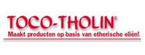 TOCO THOLIN