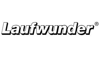 LAUFWUNDER
