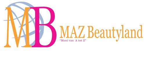Enjoy Nails / MAZ Beautyland